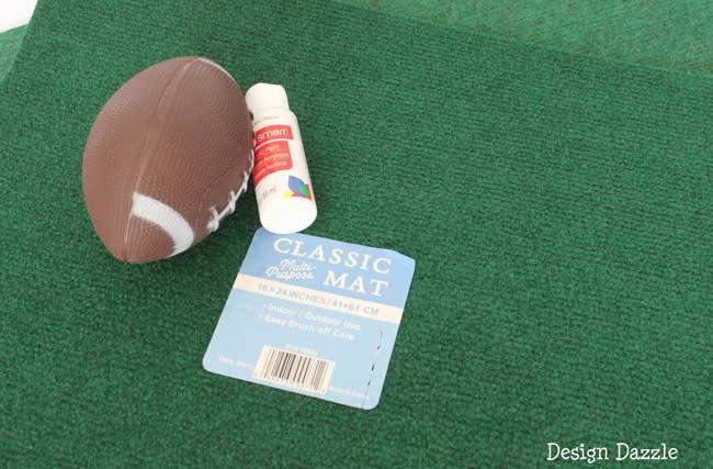 football-supplies