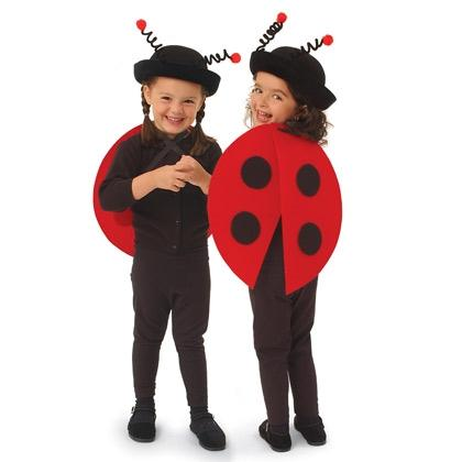Diy Animal Halloween Costumes Great Inspiration For Booatthezoo
