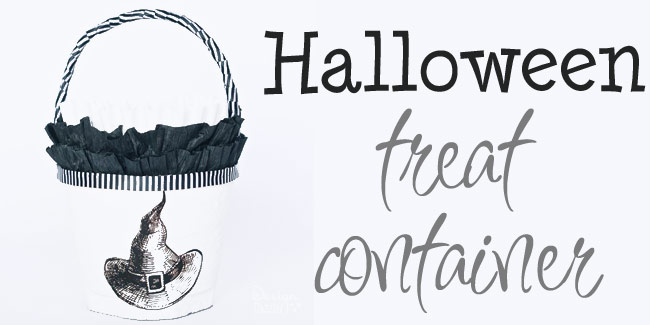 http://www.designdazzle.com/2014/10/diy-halloween-treat-container/