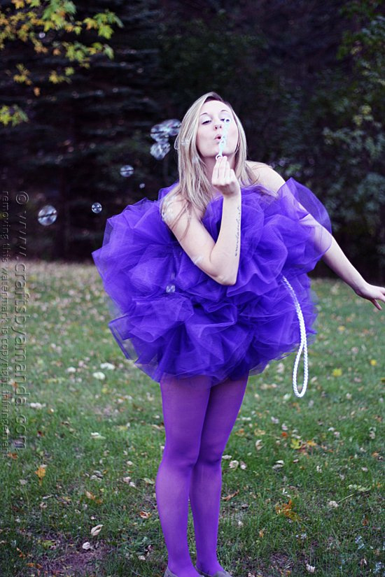 Totally Cool Teen Halloween Costumes Design Dazzle