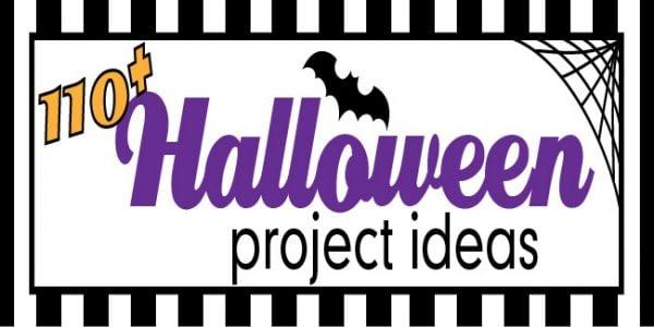 halloween blog hop fi