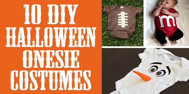 halloween onesie costumes fi