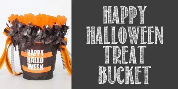 happy halloween treat bucket fi