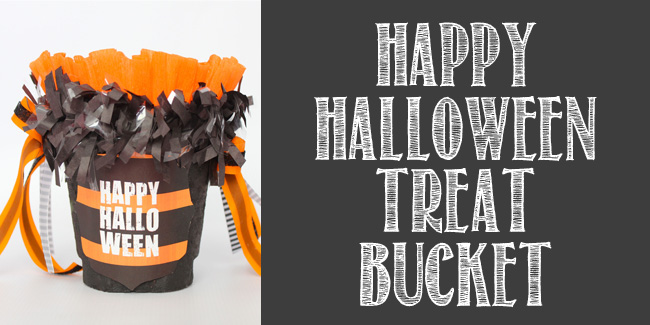 happy halloween treat bucket fi