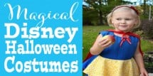 magical disney halloween costumes fi