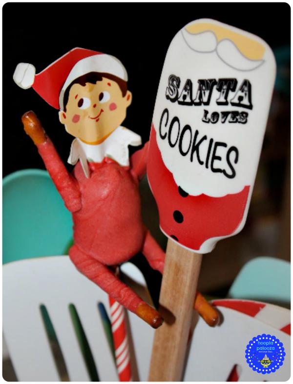 1-elf-on-shelf-cake-pops-spatula-hooplapalooza