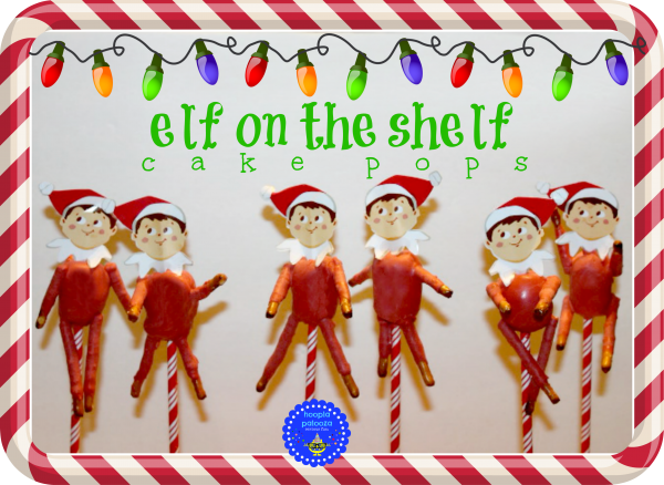 10-elf-on-shelf-cake-pops-title-hooplapalooza