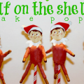 10-elf-on-shelf-cake-pops-title-hooplapalooza