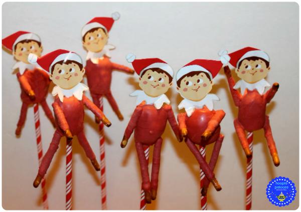 11-elf-on-shelf-cake-pops-close-up-hooplapalooza