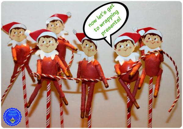 12-elf-on-shelf-cake-pops-twine-hooplapalooza