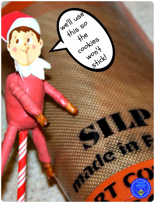 4-elf-on-shelf-cake-pops-mat-hooplapalooza
