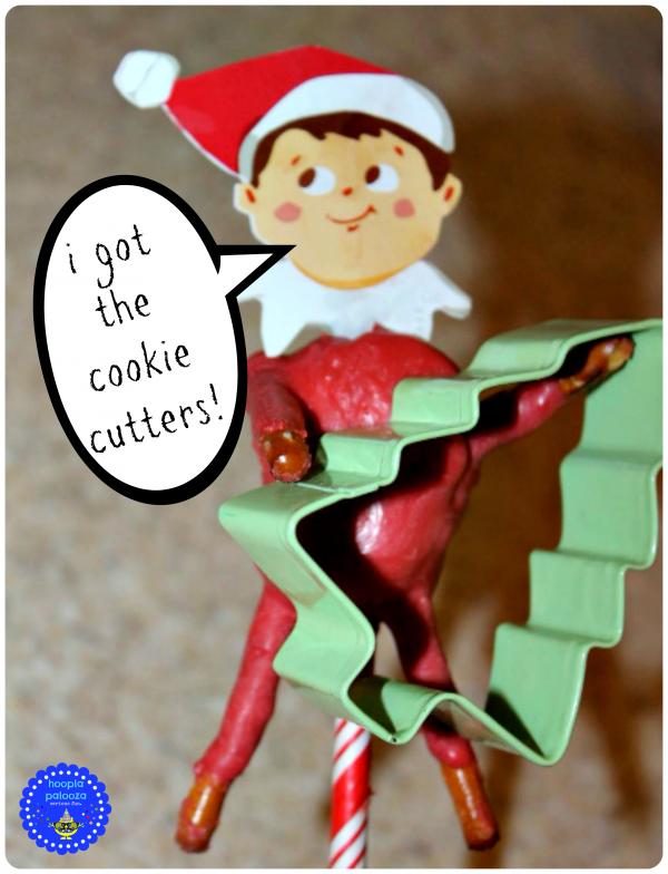 5-elf-on-shelf-cake-pops-cookie-cutter-hooplapalooza