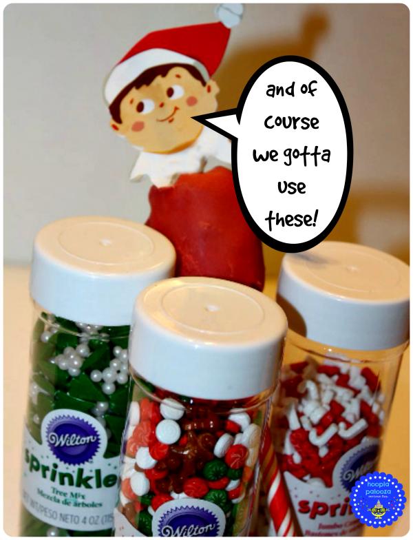 6-elf-on-shelf-cake-pops-sprinkles-hooplapalooza