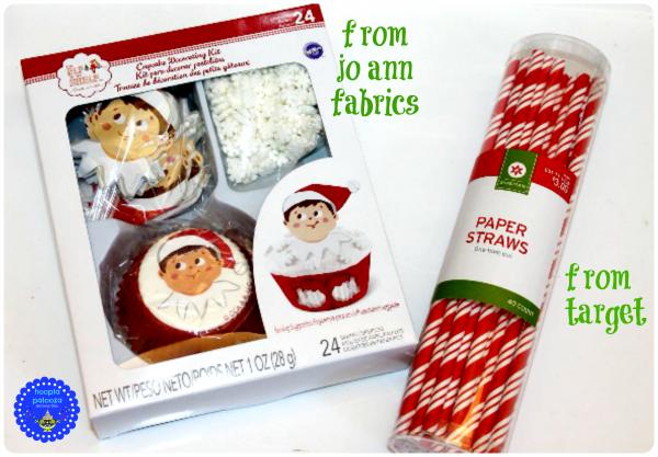 7b-elf-on-shelf-cake-pops-elf-heads-hooplapalooza