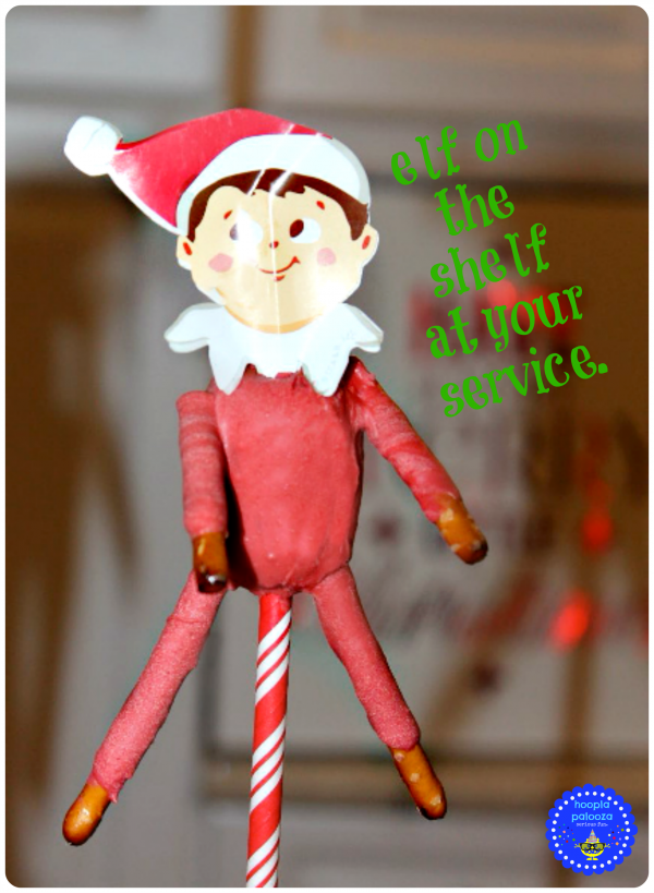 9-elf-on-shelf-cake-pops-done-hooplapalooza