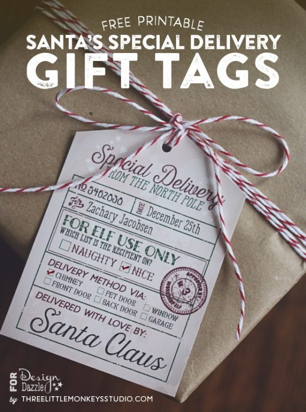 Santa-Special-Delivery-Gift-Tags