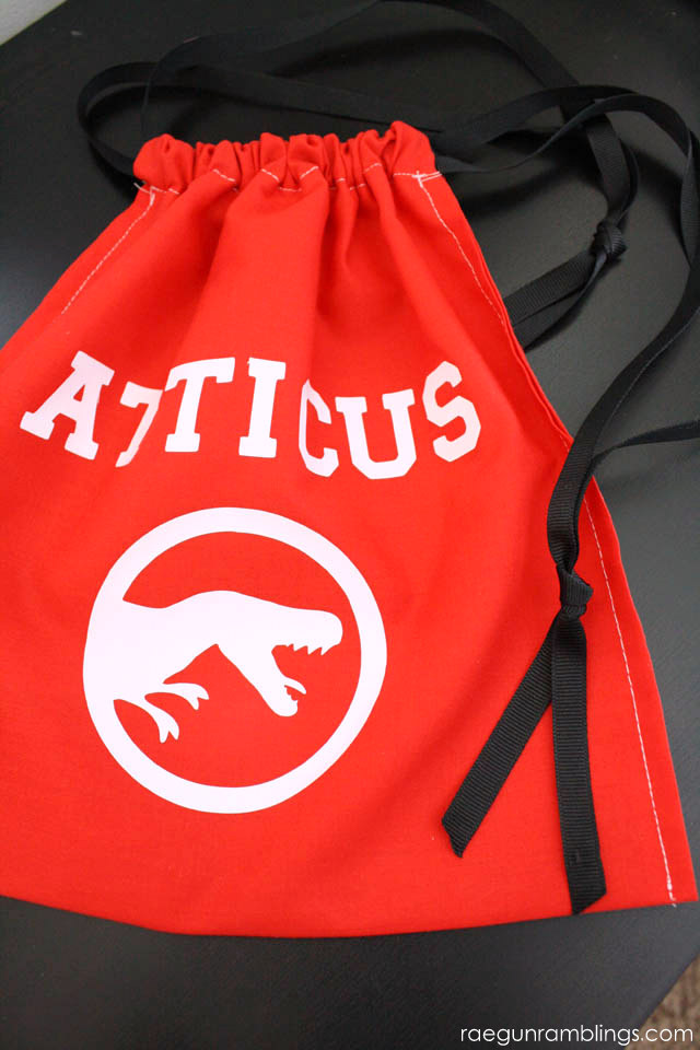 atticus bag-047s