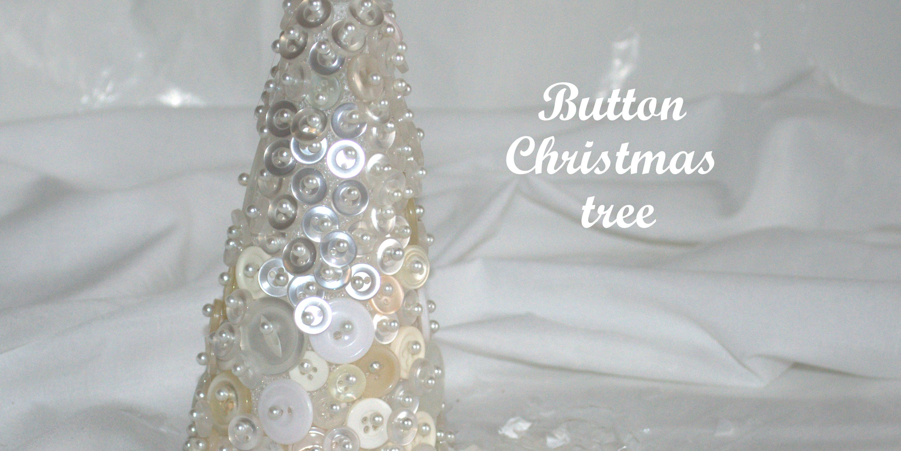 button tree final