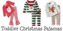 christmas-pajamas-sl