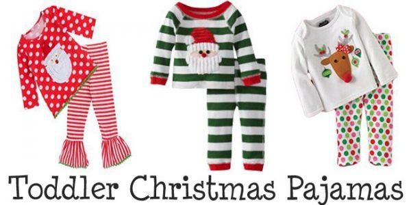 christmas-pajamas-sl