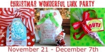 christmas-wonderful-link-party1