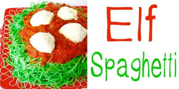 elf-spaghetti-sl