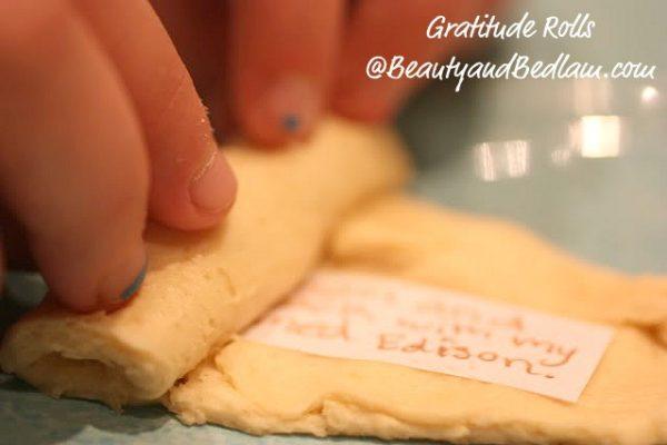 gratitude-rolls