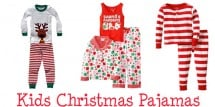 kids-christmas-pjs