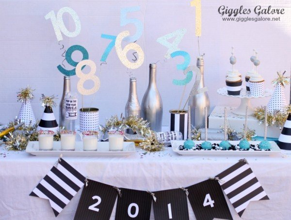 Giggles-Galore-Kid-Friendly-NYE-Party