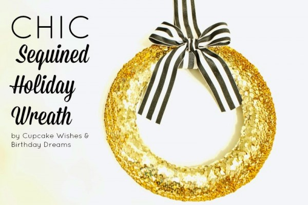 Gold Sequin Wreath_TitleMain