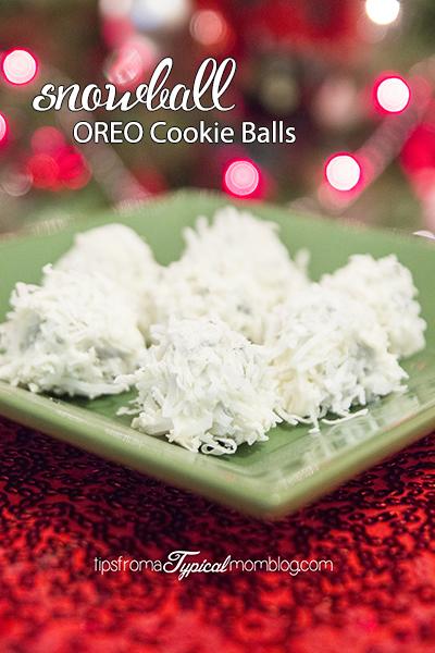 Snowball-OREO-cookie-balls-2-copy