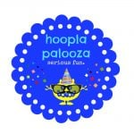 hooplapalooza-blog-watermark