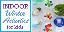 indoor winter activities for kids fi
