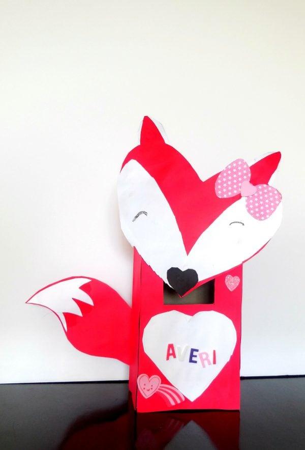 Valentine Card Holders  Design Dazzle