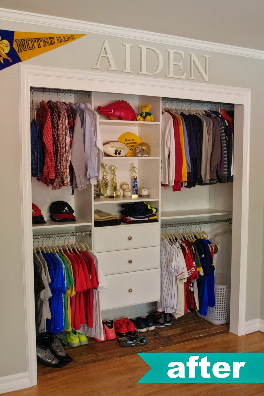 to fashiioncarpet inspire more ideas diy organizer design com dimensions walk small closet on in organization you and pin