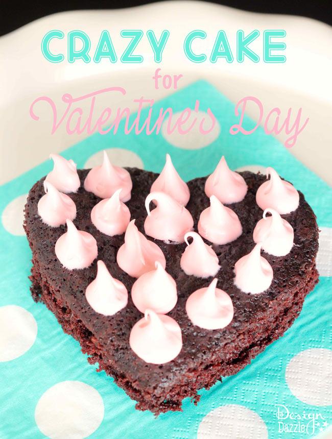 crazy-cake-valentines