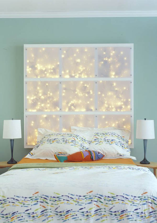 starry night room designs making magic in kids rooms with fairy lights design dazzle