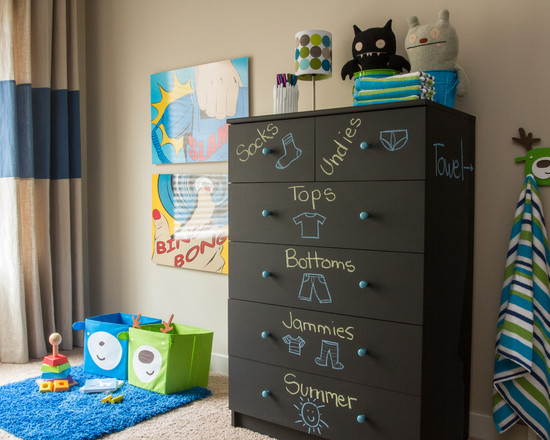 Storage Organization For Kids Rooms Design Dazzle