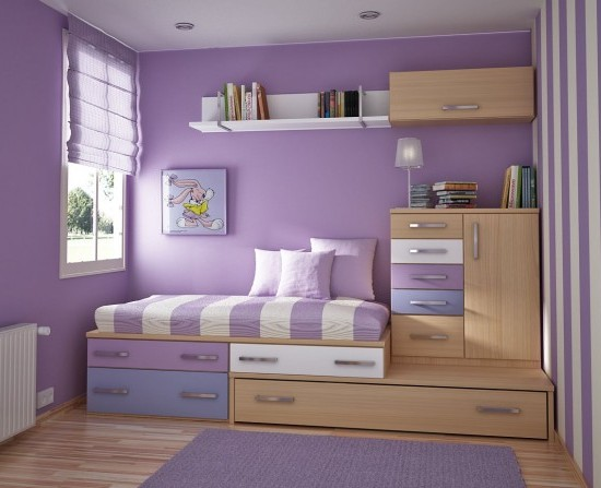 cabinets and drawers work in bedrooms as well as offices