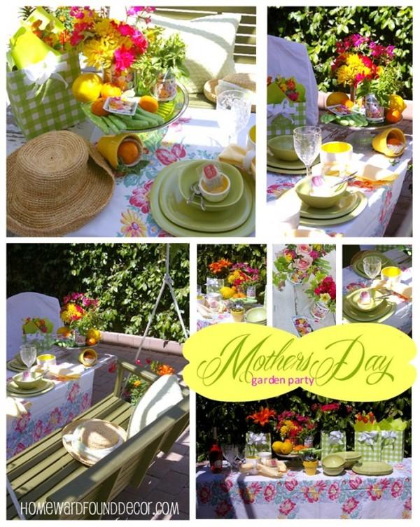 garden party 11