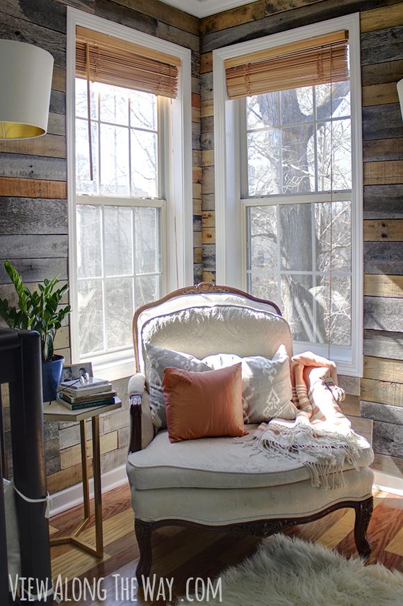 nursery_upholstered_chair