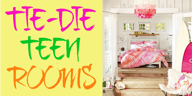 Teenrooms teenrooms