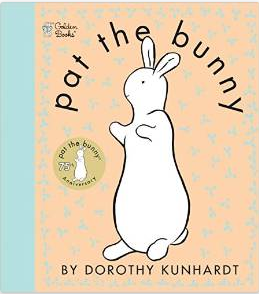LOVE this book. This post is amazing.... perfect Easter gifts for boys!