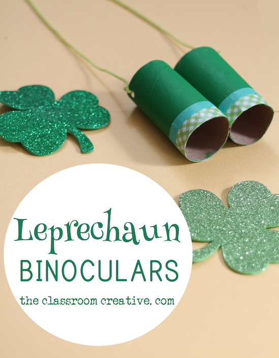 leprechaun-binoculars-craft-st.-patricks-day-craft-idea-for-kids-from-theclassroomcreative.com_