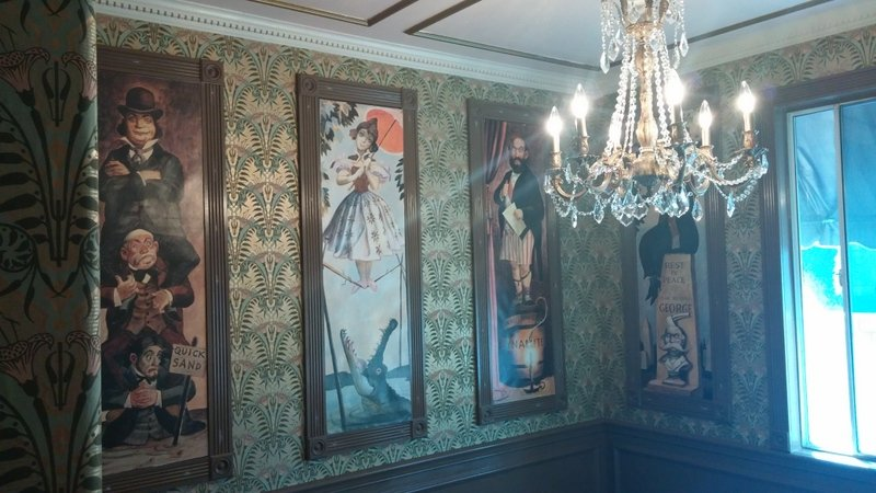 haunted mansion decorating ideas elitflat