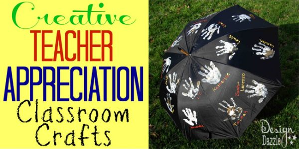 Classroom Design For Recognition ~ School teacher archives design dazzle