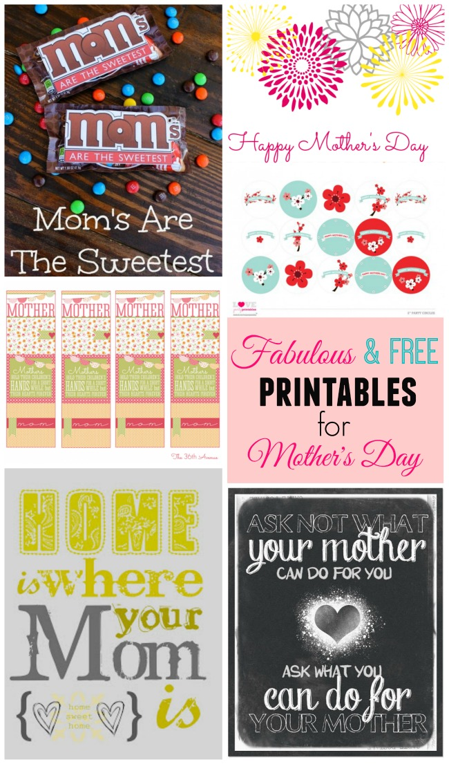 http://www.designdazzle.com/wp-content/uploads/2015/04/fabulous-and-free-printables-for-mothers-day.jpg