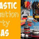 12+ Fantastic Graduation Party Ideas