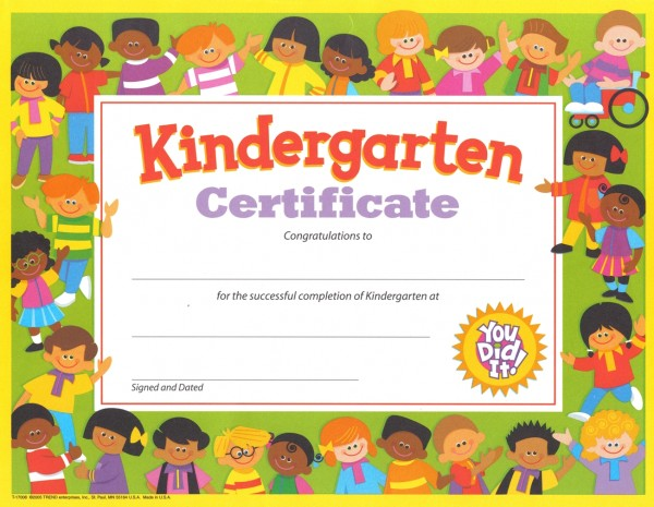 http://www.designdazzle.com/wp-content/uploads/2015/04/free-clip-art-certificates-for-teachers-printable-nursery-graduation-certificate-psd-design-pictures-600x465.jpg