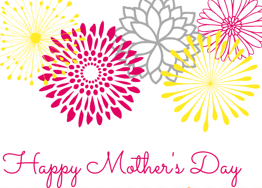 Make Mothers Day Fabulous with Free Printables  Design Dazzle